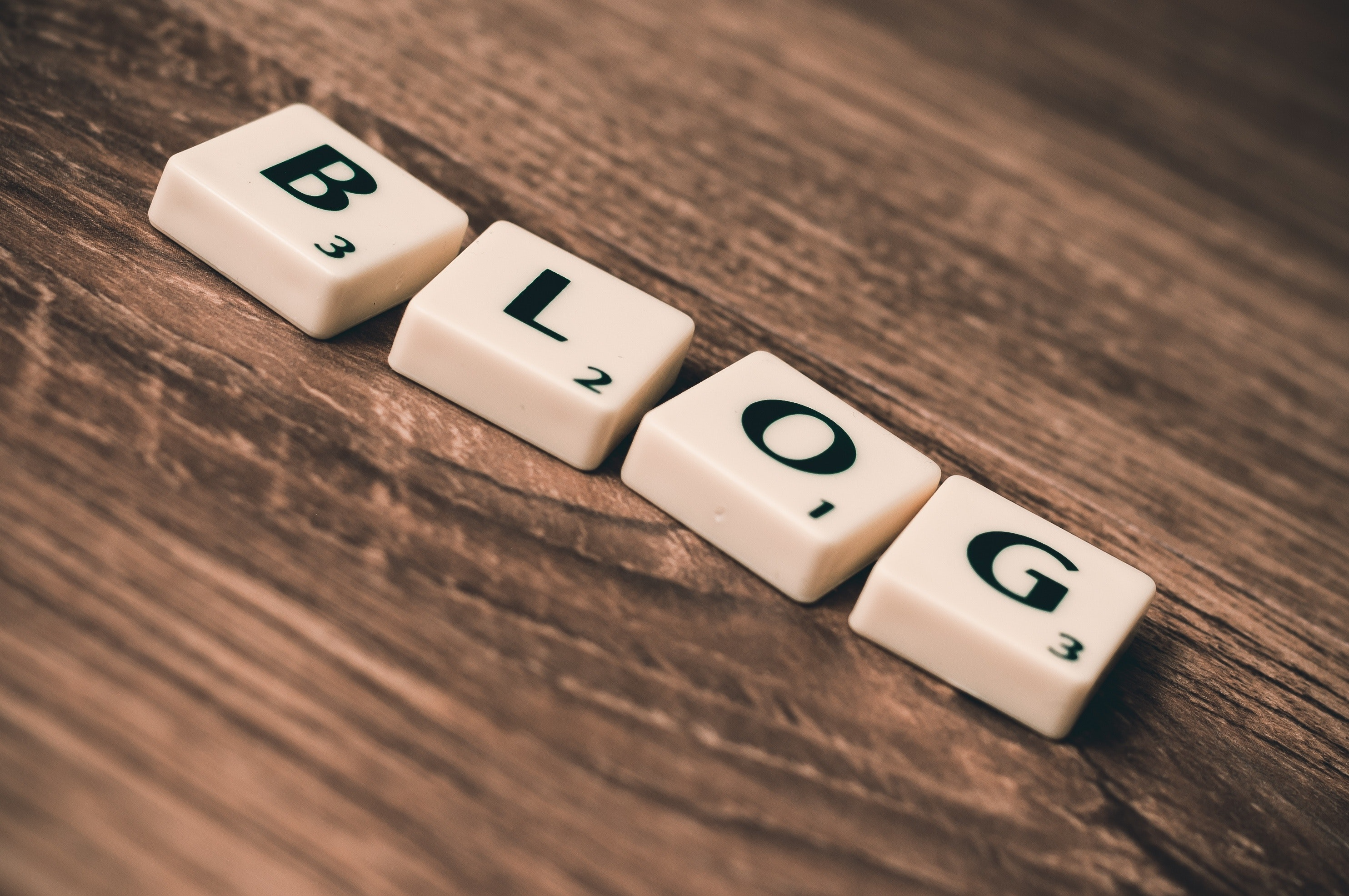 Content Marketing and How to Use it to Grow Your SMB